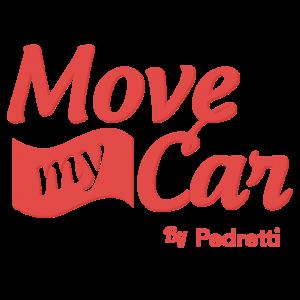 logo_mmc - by pedretti 2017-12